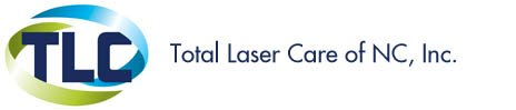 Total Laser Care of NC